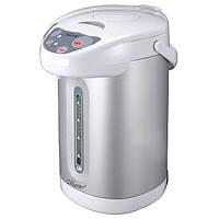 Термопот MR-082 (3.3 л.) Електричний чайник