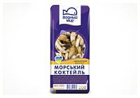 Морський коктейль фірмовий 200гр ВМ, шт     (Водный мир)    asortiment.kiev.ua