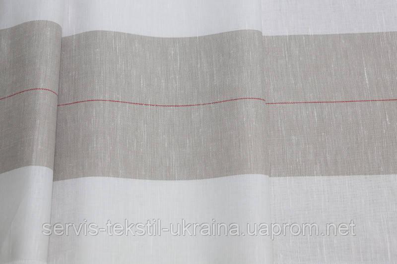 Ткань полотеничная 14С495-ШР Рис. 1