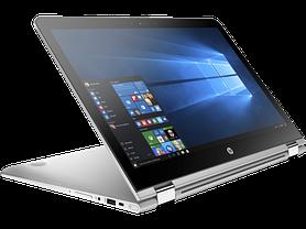 Hewlett Packard Envy x360 15-w155nr (M1V67UA), фото 3
