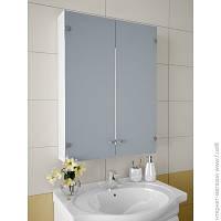 Шкаф-зеркало Garnitur 51 без подсветки (200210)