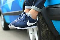 Кроссовки Nike Cortez QS