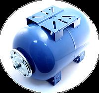 Гидроаккумулятор Optima 24 л