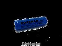 Bossman18650 2200mA NCM18650