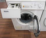 Стиральная машина Miele Novotronic Mondia 1307, фото 2