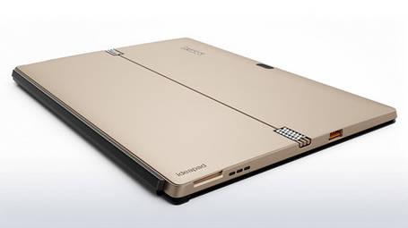 Lenovo Mix 700 (80QL0020US), фото 2