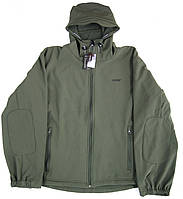 Куртка JAXON Softshell FT L