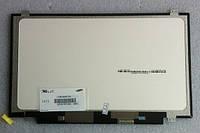 Дисплей для ноутбука 14,0  LTN140AT12 H01  разъем справа