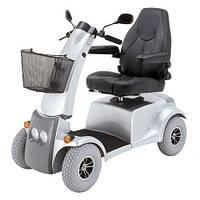 Электрический Скутер для инвалидов и пожилых людей Meyra Cityliner 415 Electric Scooter 15 km/h