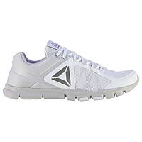 Кроссовки Reebok YourFlex Mens Train 9 Mens Trainers