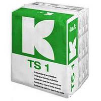Торф Klassman TS1  Классман 1л (ручная фасовка)
