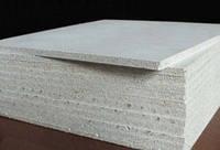 Магнезитовая плита  «Фасад», фото 1