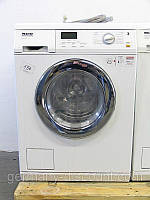 Стиральная машина Miele Professional 8,5 кг