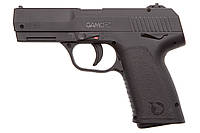 Пистолет пневматический Gamo PX-107, фото 1