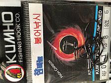 Крючок KUMHO 001 №6