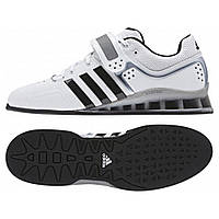 Штангетки ADIDAS Adipower Weightlifting