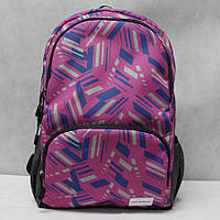 Рюкзак школьный ортопедический Dr Kong Z 329