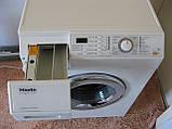 Стиральная машина Miele Softtronic W 477, фото 3
