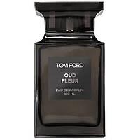 Tom Ford Oud Fleur (Том Форд Уд Флер) туалетная вода - тестер, 100 мл