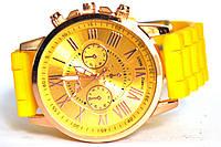 Часы geneva 402