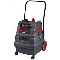 Промышленный пылесос STARMIX ISC ARDL-1650 EWS