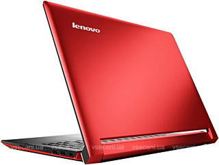 Lenovo FLEX14 80R3000BUS, фото 2