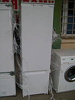 Встраиваемый холодильник Miele KF 9712 iD, фото 1