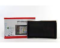 """GPS Навигатор 7"""" GPS 7005 Встроенная память 8GB  Дисплей HD оперативная память 128 Mb WinCE 6,0"""