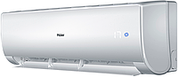Кондиционер Haier AS12FM5HRA-E1/1U12BR4ERAH Family Plus Inverter