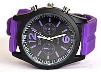 Часы geneva 3002