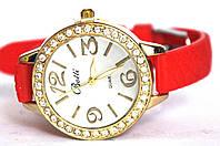 Часы geneva 3003