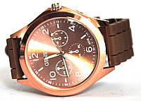 Часы geneva 3004