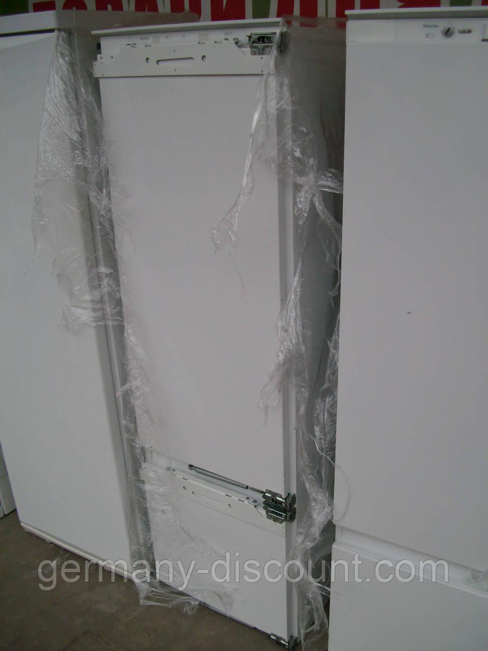 Холодильник встраеваемый Miele KFN 9757 iD