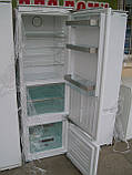 Холодильник встраеваемый Miele KFN 9757 iD, фото 3