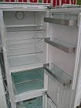 Холодильник встраеваемый Miele KFN 9757 iD, фото 4