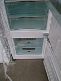 Холодильник встраеваемый Miele KFN 9757 iD, фото 5