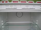 Холодильник встраеваемый Miele KFN 9757 iD, фото 6