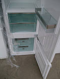 Холодильник встраеваемый Miele KFN 9757 iD, фото 7