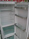 Холодильник встраеваемый Miele KFN 9757 iD, фото 8