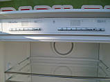 Холодильник встраеваемый Miele KFN 9757 iD, фото 9