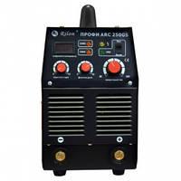 Сварочный аппарат Rilon-ARC 250 GS, фото 1