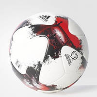 Футбольный мяч Аdidas EUROPEAN QUALIFIERS