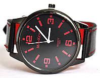 Часы geneva 40001