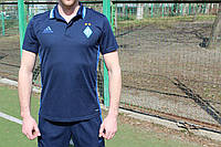 Тенниска поло Adidas ФК Динамо Киев