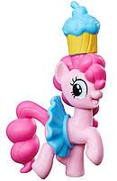 Пинки Пай, Пони-модницы, My Little Pony