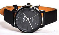 Часы geneva 90001s