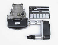 Кран регулятор тормозных сил 602005001 Haldex