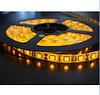 Светодиодная лента LED 5050 Yellow