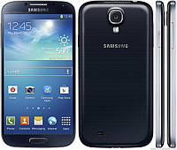 Смартфон Samsung Galaxy S4 i9500 16гб (Black) - Оригинал  Quad Core, Full HD Super Amoled, Octa core
