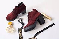 Обувь женская / Women's footwear